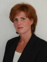 Kathy Beck