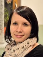 Lisa Mokovic
